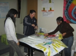 Curso crea tu negocio 2012 CJE San Juan 03